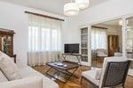 Апартаменты Sava Mala Apartments