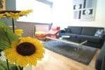 Апартаменты Sun Apartments