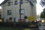 Гостевой дом Villa Tron