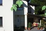 Апартаменты Apartments Krašna