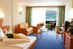 Отель Seehotel Vinzenz