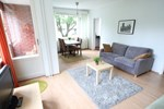 Comodo Apartments Helsinki North