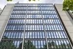 Апартаменты DUPARC Contemporary Suites