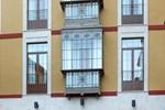 Отель Hotel El Rincón del Conde