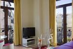 Апартаменты We Love Madrid Malasaña