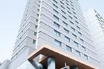 Отель Best Western Premier Gangnam