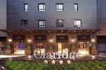 Отель Hotel Claridge