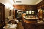 Мини-отель Bellevue & Canaletto