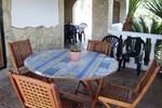 Отель Casa Rural Villa Victor