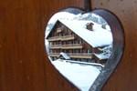 Отель Chalet Hotel Marie Blanche