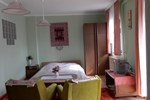 Гостевой дом Apartman Napsugár Vendégház Eger