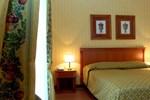Residenza D'Aragona Hotel