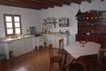 Вилла Casa Fimbapaire