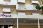 Отель Hotel Angela