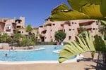 Апартаменты Coming Home - Mar Menor Resort