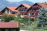 Отель Hotel Viktoria