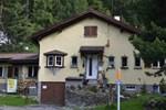 Апартаменты Bergheim Matta