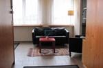 Апартаменты Rota Hus Nr 9