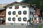 Апартаменты Alpenwohnung Stilli