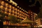 Отель Hotel Akacia
