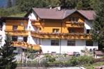 Гостевой дом Haus Waldheim