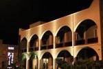 Отель diVino Hotel