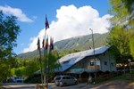 Отель Camping Canè in Fiore