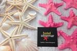 Отель Hotel Oltremar B&B