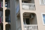 Апартаменты Villa Elena