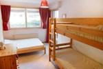 Апартаменты Balmoral 4