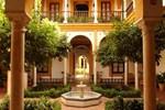Отель Hotel Casa Imperial