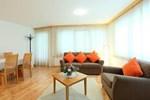 Haus Brunnmatt-4