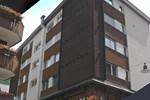 Haus Center