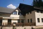 Гостевой дом Pension Katka