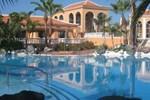 Отель Tenerife Royal Gardens