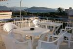 Отель Hotel Marmarinos