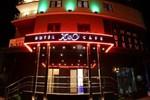 Гостиница X&O