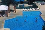 Апартаменты Sundown Court Leisure Resort