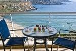 Отель Radisson Blu Resort & Spa, Malta Golden Sands
