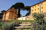 Отель Hotel Sacro Cuore