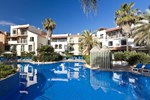PortAventura® Resort