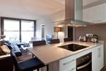 AGN apartments