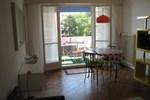 Апартаменты Bonjour Montreux
