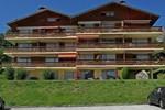 Апартаменты Beau Site 7