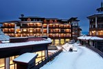 Отель Astera Bansko Hotel&Spa