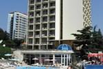Отель Hotel Shipka