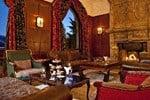 Отель Carlton Hotel St Moritz