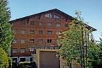 Апартаменты Mondzeu C270