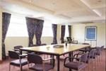 Отель Ramada Hotel Watford