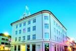 Отель Radisson Blu 1919 Hotel, Reykjavik